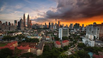 Property tax exemption for Malaysians for disposal of up to three properties